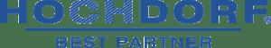 HOCHDORF_LogoJpegBlau_300dpi